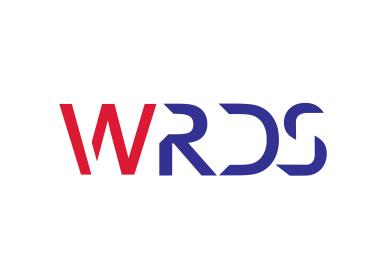 Stanowisko Wojewódzkiej Rady Dialogu Społecznego w Gdańsku z dnia 24 czerwca 2021 roku dotyczące oceny realizacji Narodowego Programu Szczepień przeciwko COVID-19 na terenie województwa pomorskiego